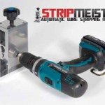 StripMeister Wire Stripper