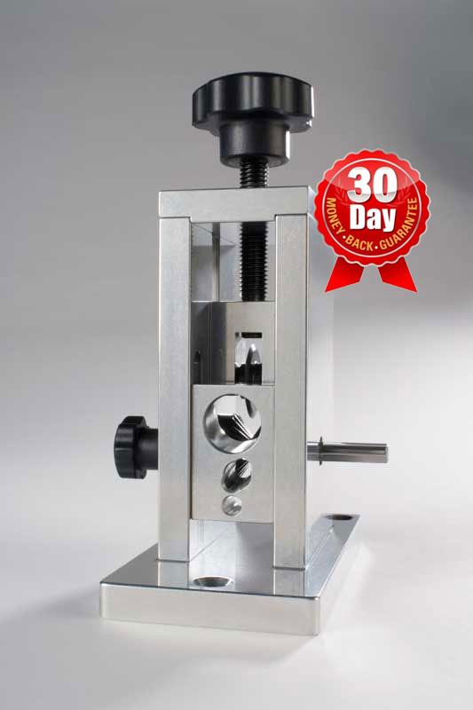 The Stripmeister Automatic Wire Stripping Machine Free