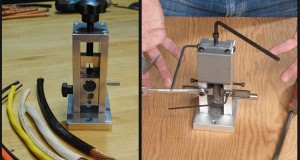 compare wire strippers