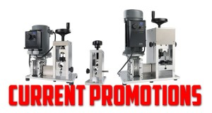 current-promotions2