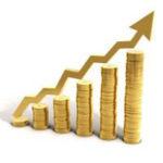 rising-copper-prices