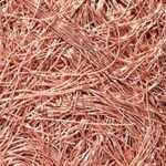 stripped-copper